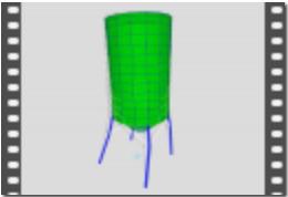 simulazione-silos