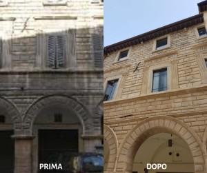 PRIMA (2)